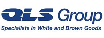 QLS Group